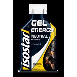 Energy Gel Neutral