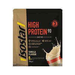 High Protein 90 Vanille