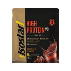 High Protein 90 Schokolade