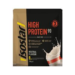 High Protein 90 Neutral