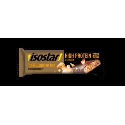 High Protein 30 Toffee-Crunch