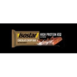 High Protein 30 Schoko-Crisp
